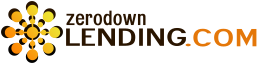 Zero Down Lending - Your Texas No Down Payment Mortgage Lender